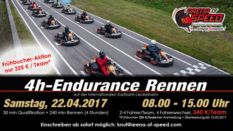 Events2017_4h